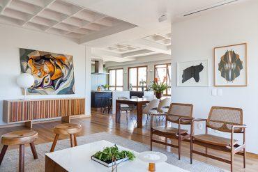 Apartamento em Vila Madalena, São paulo vila-madalena-Julia_Ribeiro-eleone-prestes