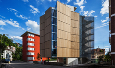 Projeto em Lugano - Spbr