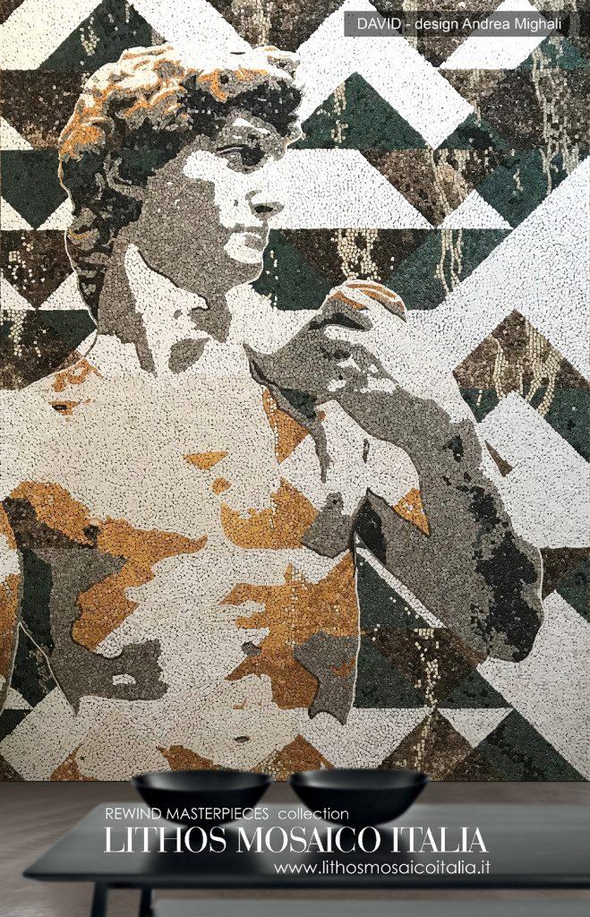 LITHOS-MOSAICO-ITALIA---DAVID--design-Andrea-Mighali-eleone-prestes