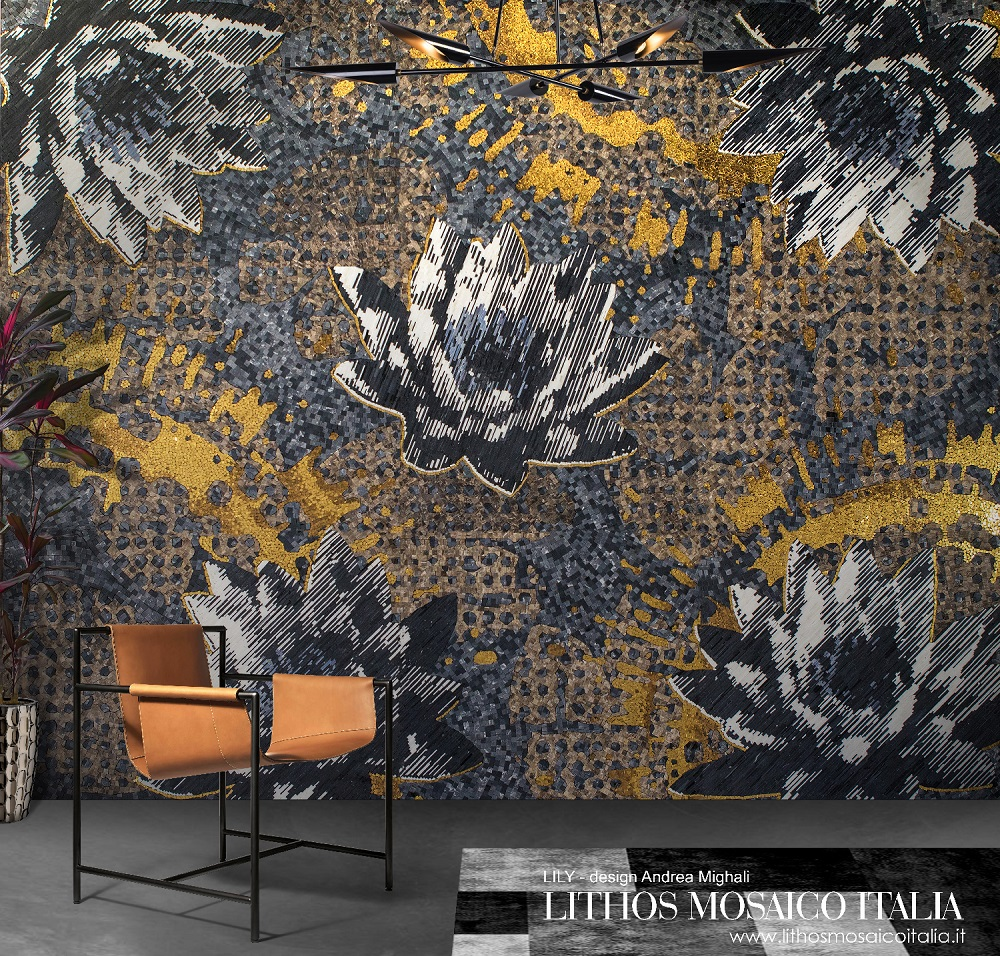 LITHOS-MOSAICO-ITALIA---LILY---design-Andrea-Mighali-eleone-prestes