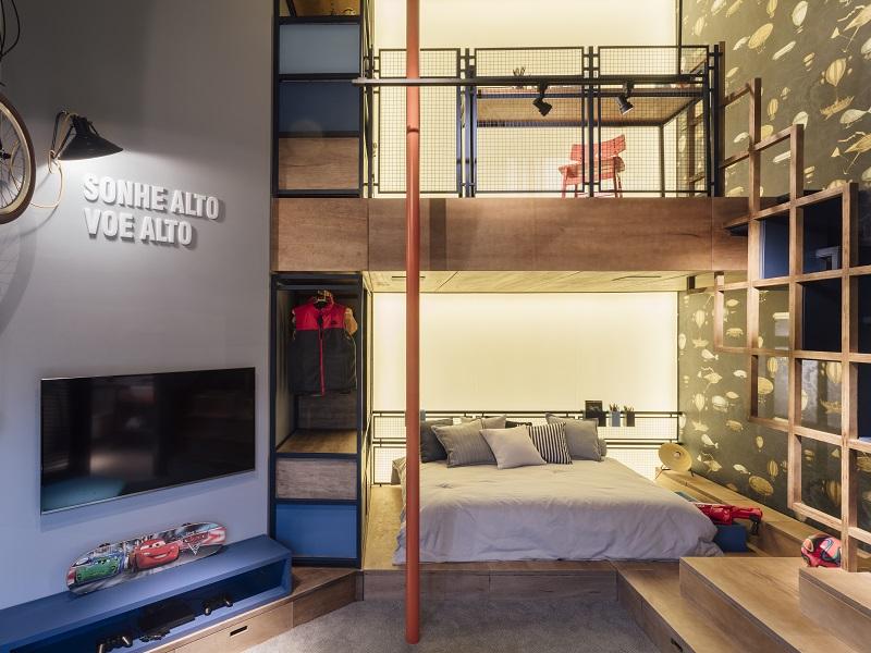 Dormitório-menino-casacorrs-lienastudio-eleone-prestes-2