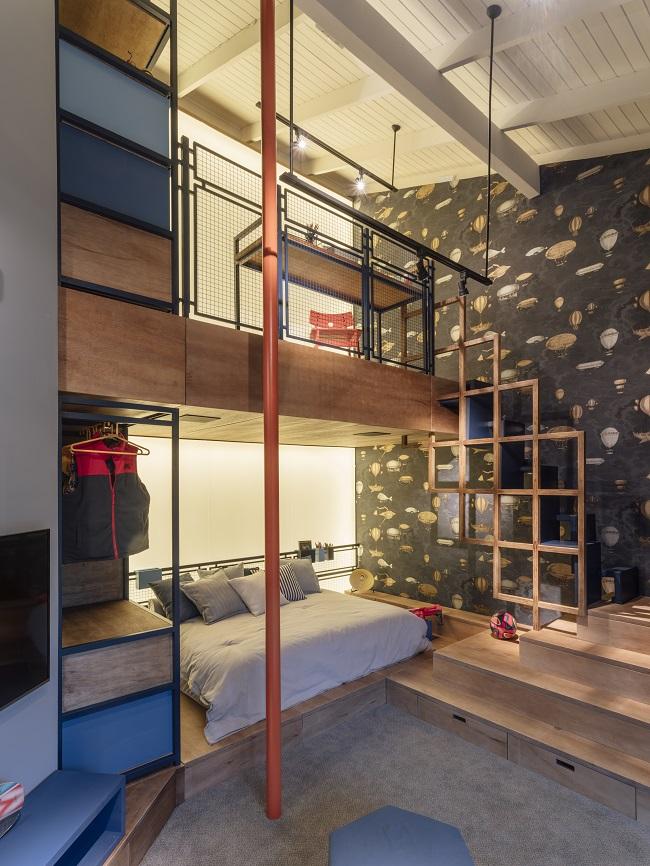 Dormitório-menino-casacorrs-lienastudio-eleone-prestes-3
