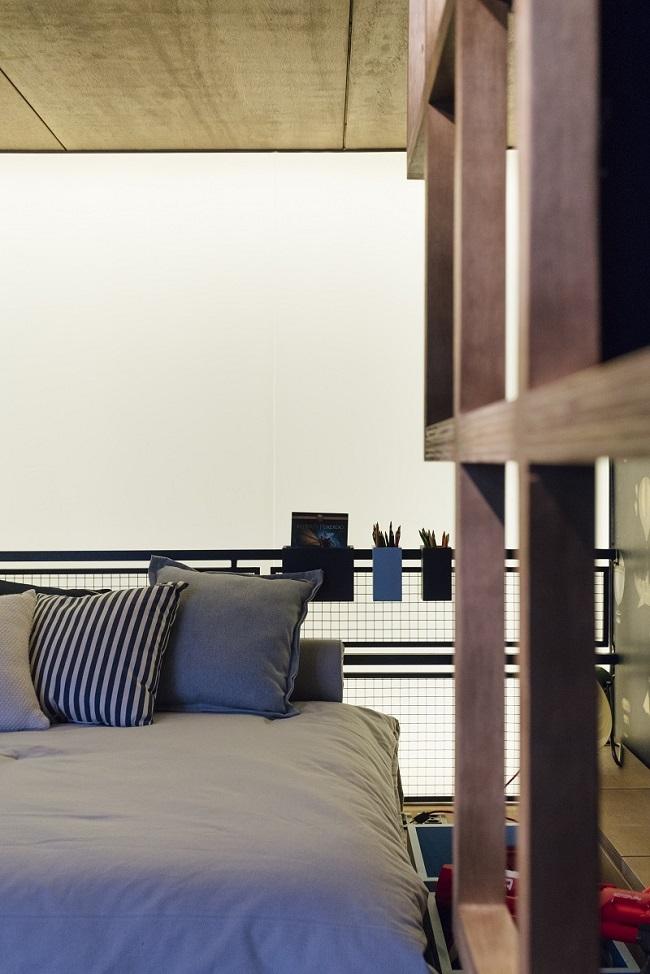 Dormitório-menino-casacorrs-lienastudio-eleone-prestes-6