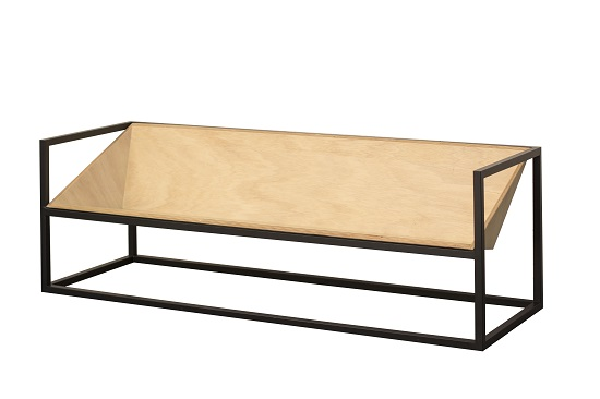 Versão sofá