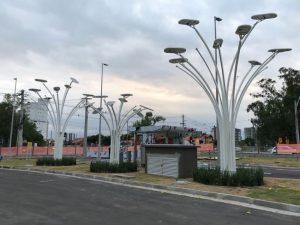 Árvore Solar _ Foto Guilherme Vitola-eleone-prestes