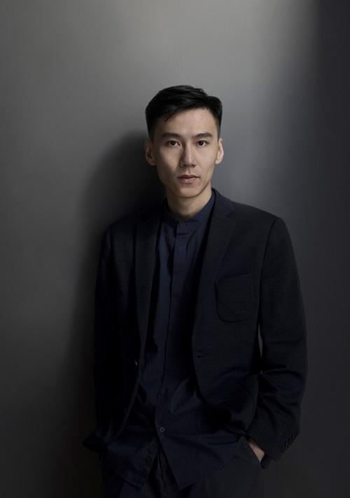 Frank Chou (fotos Maison&Objet, divulgação)