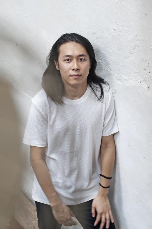 Hongjie Yang faz parte dos jovens talentos na M&O2019