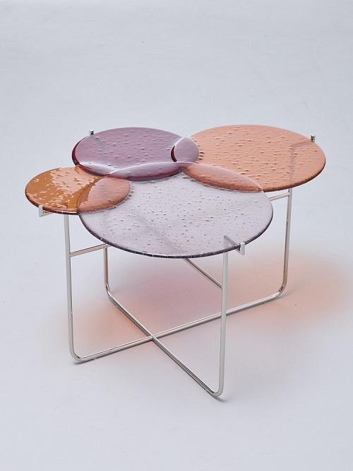 Design de produto do alemão Sebastian Herkner