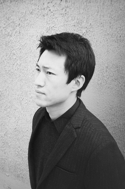 Ximi Li, designer