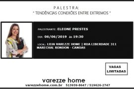 palestra-convite-eleone-prestes