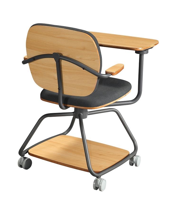Cadeira Jataí