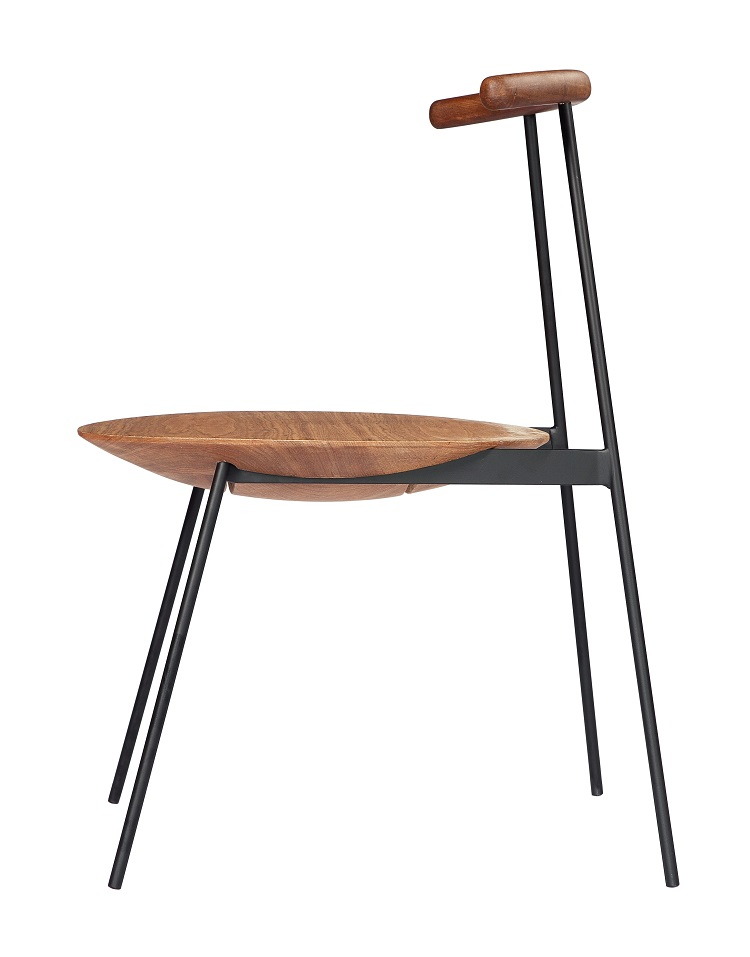 Cadeira Salvador