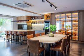 Casa em condomínio na zona sul de Porto Alegre