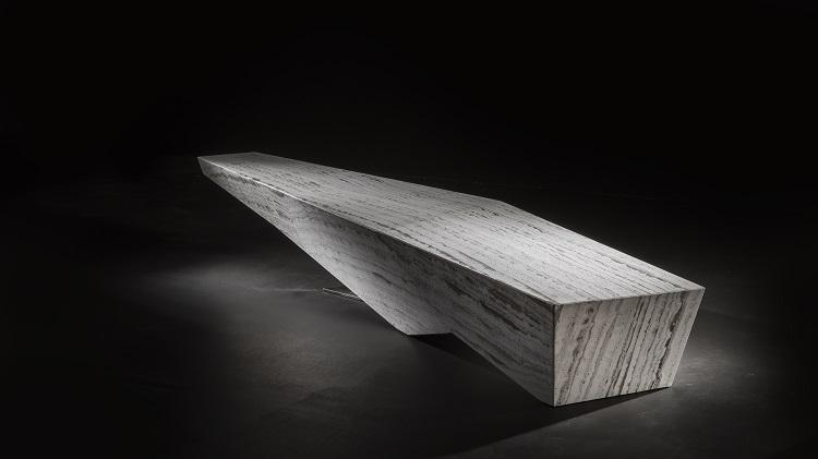 Henge Monolith