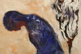 Obra de Gelson Radaelli