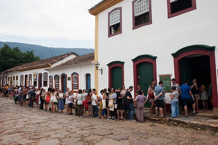 Tiradentes (foto Mariana Rettore, divulgação)