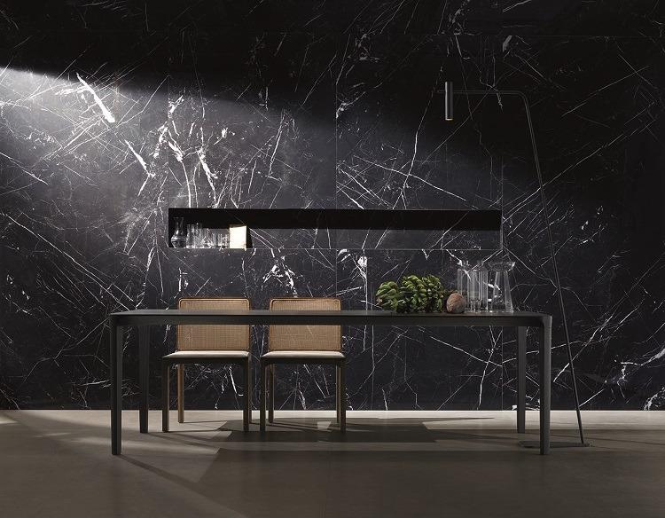 Portobello Classic Marquinia 120x270