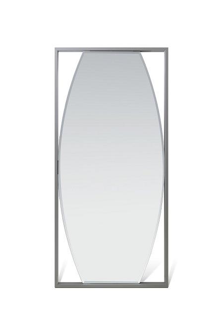 Espelho MIrada