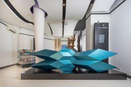 La Galerie Roche Bobois Monaco