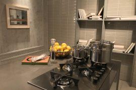 casa-cor-eleone-prestes-juka-cozinha