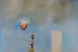 Susana Luft - Foto Gravura Galeria de Arte SLF-eleone-prestes