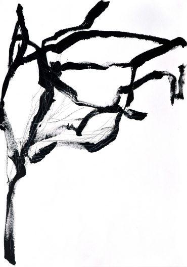 Obra de Bianca Santini, portal eleoneprestes.com