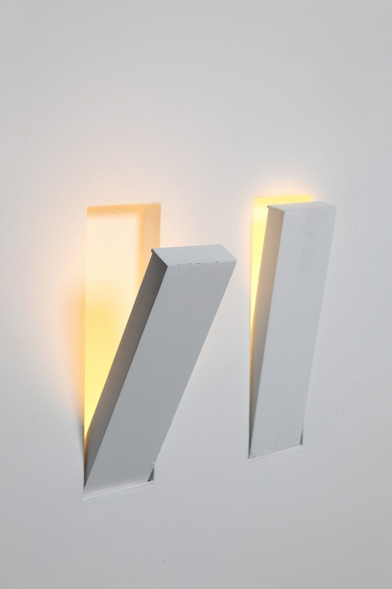 Luminária Mini Nadda