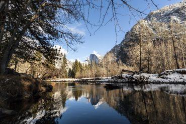 paisagem-Yosemite-Eduardo-Carneiro-Eleone-Prestes