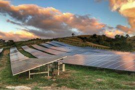 energia-solar-placas-eleone-prestes