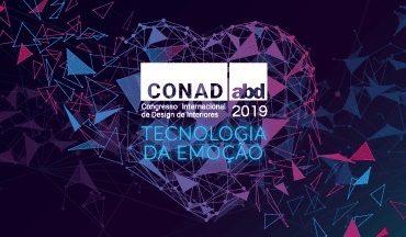 conad 2019